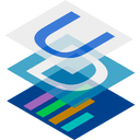 Universal Automation v1.5.2